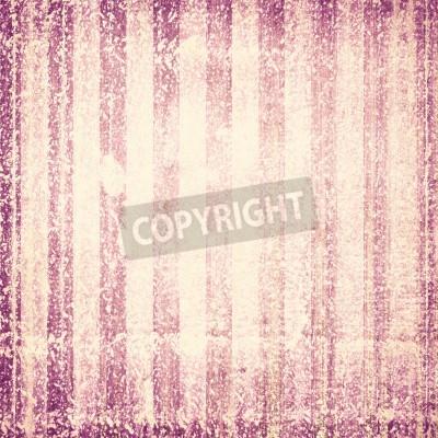 Плакат Аннотация старый фон с гранж текстуры. Для искусства текстуры, гранж дизайн и старинные бумаги или границы кадра