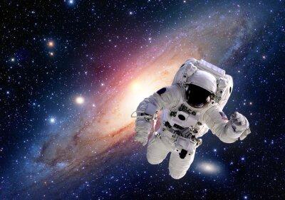 Плакат Элементы предоставленную NASA этот образ.