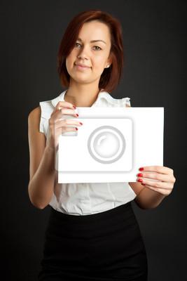 Как сделать печь из кирпича для дачи своими руками фото
