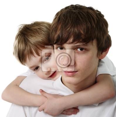 эро фото брат трахнул сестренку