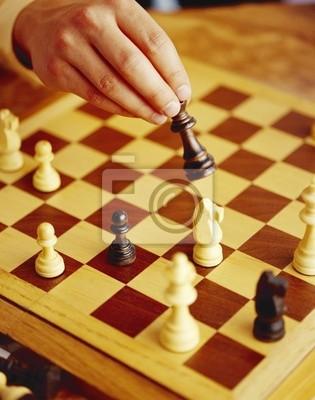 Интернет шахматы скачать