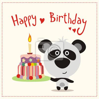 Поздравление милого с днём рождения 103