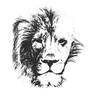 Плакат векторные иллюстрации