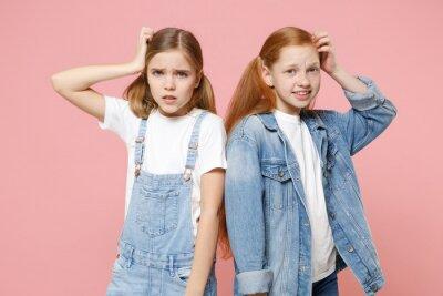 Teens Little 12