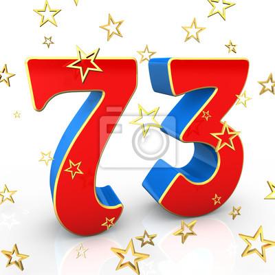 Максиму годик, открытки на день рождения 73 года