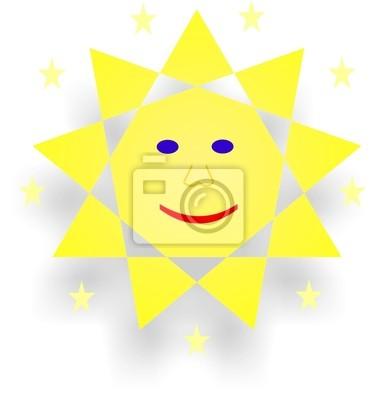 картинки пионерское солнышко секционный