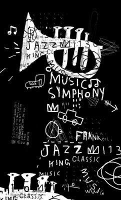 Плакат Труба