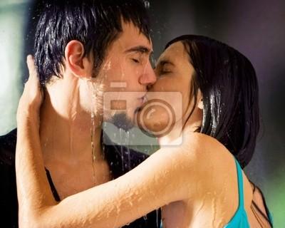 Пары онлайн фото