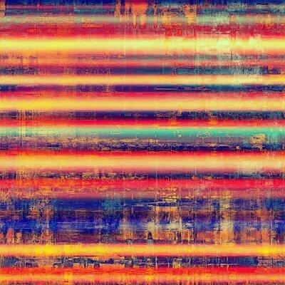 Наклейка Абстрактный фон или текстуры. С различных цветовых моделей: желтый (бежевый); синий; красный апельсин); розовый; фиолетовый (фиолетовый)