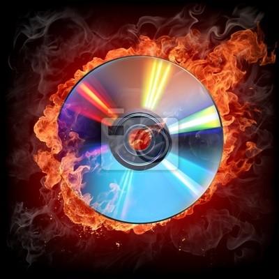 Los mejores programas para grabar CDs y DVDs