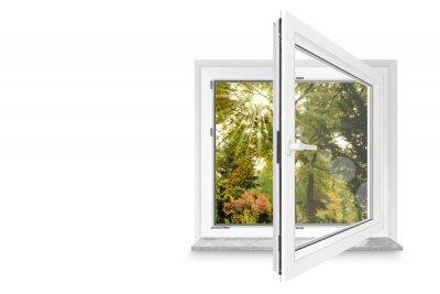 Наклейка Fenster 30