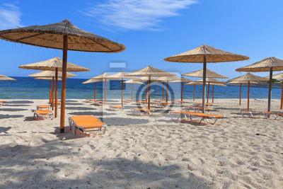 Лучшие пляжи ситонии на карте