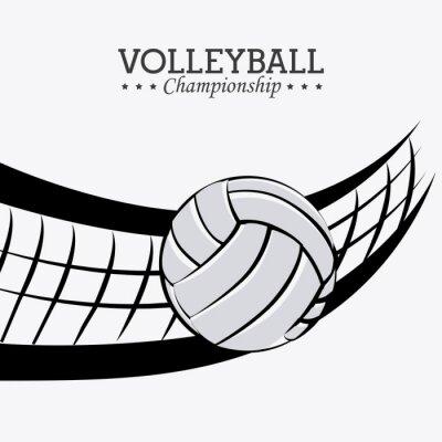 Наклейка Спорт дизайн.