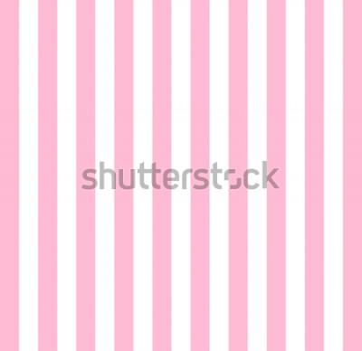 Наклейка Узор с полосами фона. Вектор искусства