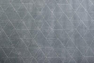 Наклейка Texture of carpet