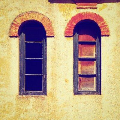 Наклейка Windows